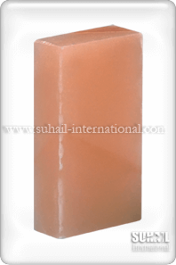 Salt Tiles - Himalayan Crystal Salt | Bulk Rock Salt
